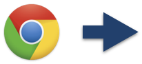 Short Histort of Web Push Notifications Google Chrome