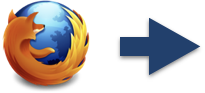 Short History of Web Push Notifications Mozilla Firefox