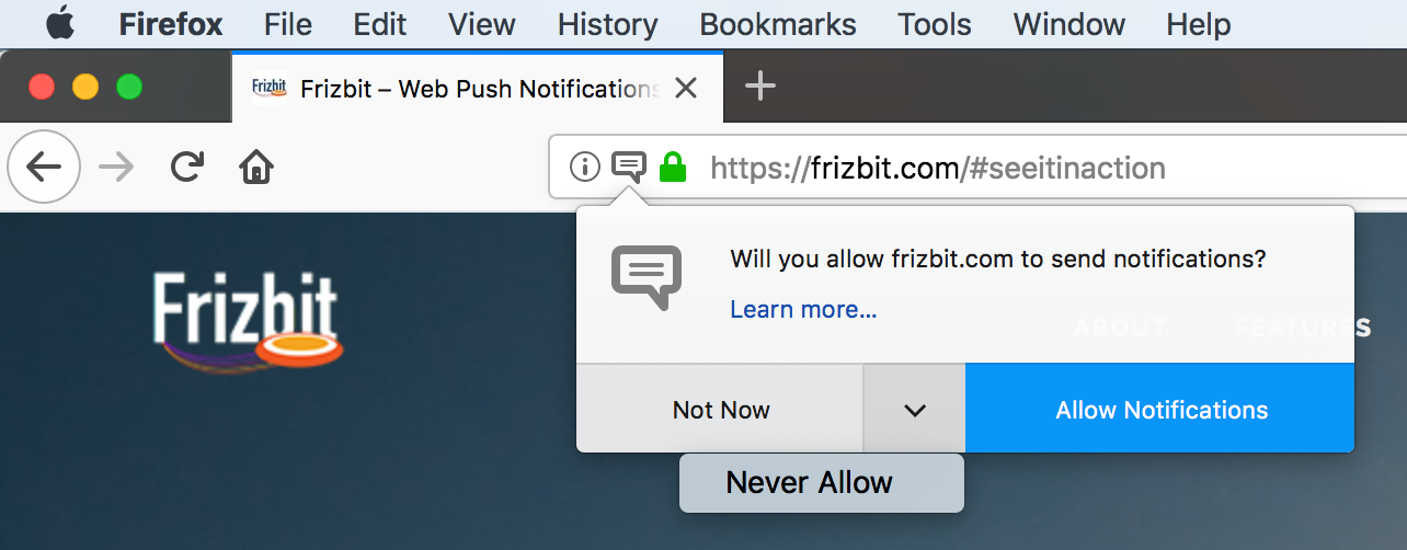 firefox-mac-native-opt-in-prompt-2_preview
