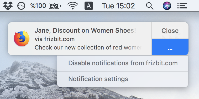 firefox-mac-push-notification-2_preview