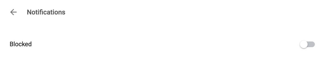 chrome-notifications-blocked