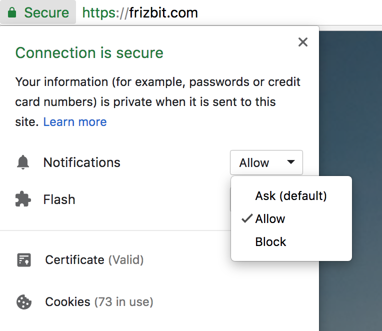 how-to-disable-push-notifications-on-chrome-method3