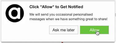 web-push-notify-box-screenshot-small-without-frizbit
