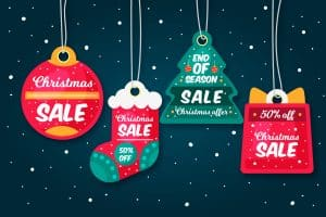 holiday-email-marketing-campaign