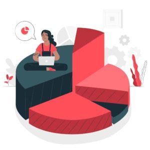 email-marketing-segmentation