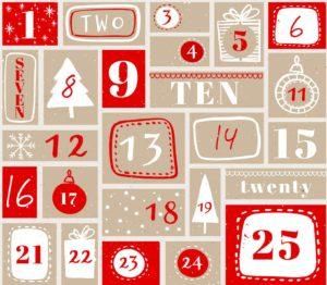 email-advent-calendar