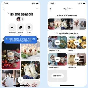 digital marketing updates december 2020