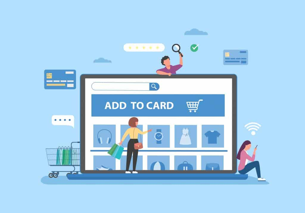 complete web push notifications guide for online stores