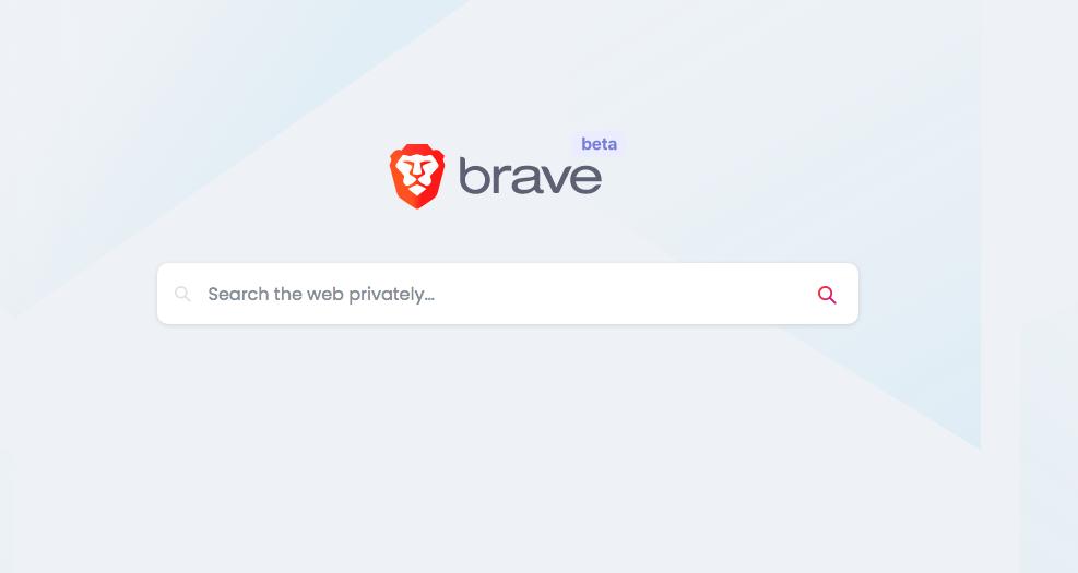 Buscador Brave Noticias Marketing