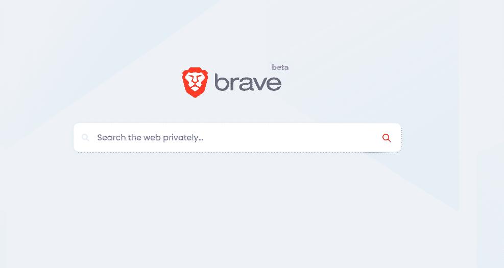 Brave Search Engine Digital Marketing News