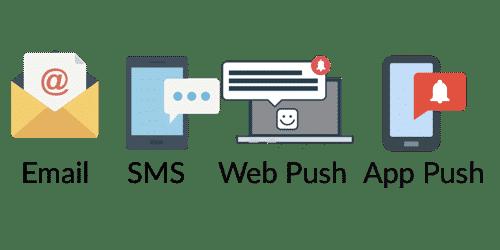 Automatización del Marketing y sus Beneficios