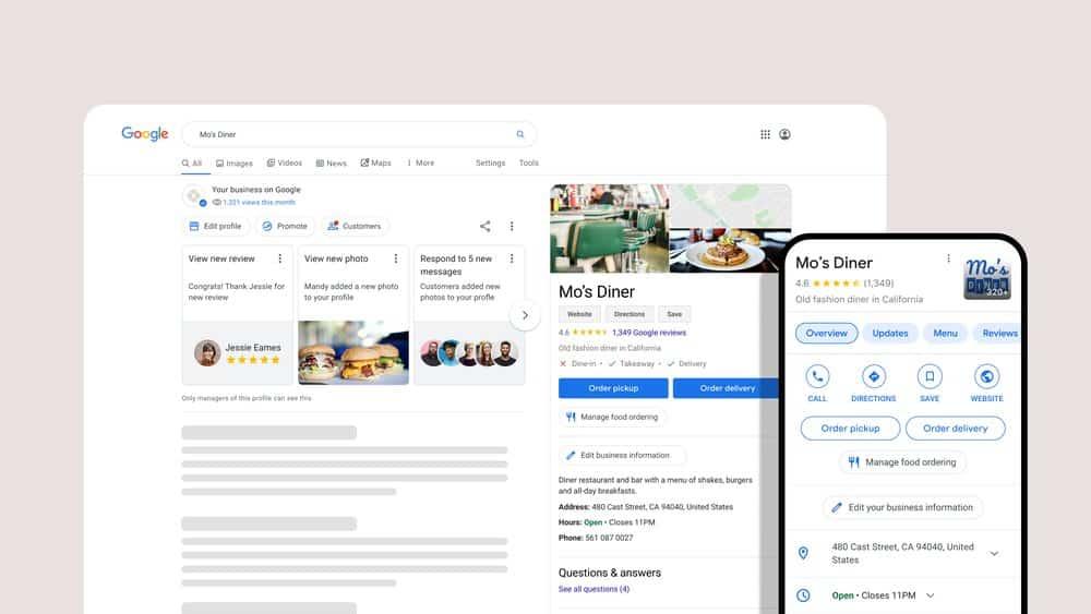 Noticias Marketing Digital Junio 2021